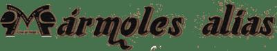 logoFinalAlias