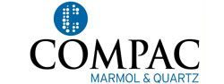 compacweb