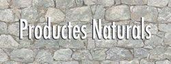 productesnaturalweb